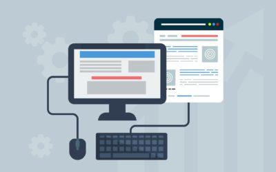Créer un site internet : Comment bien s'y prendre ?